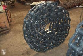View images Nc train de roulement pour engins tp toutes marques equipment spare parts