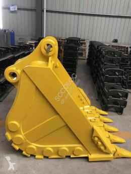 View images Nc BENFRA-BOBCAT-CASE-CATERPILLAR-CNH-CUMMINS-DOOSAN-DYNAPAC equipment spare parts