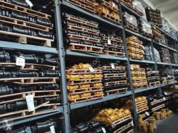 View images Nc socoloc-specialiste pièces tp equipment spare parts