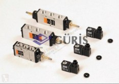 View images Guris equipment spare parts