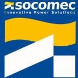 Socomec S.a.