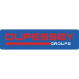 Groupe Dupessey