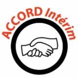 Accord Interim