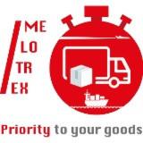 Messagerie Logistique Transport Express