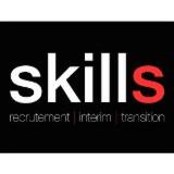 Skills Rh