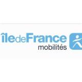 Syndicat Transport Ile De France
