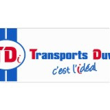 Transports Duval Location