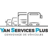 Yan Services Plus