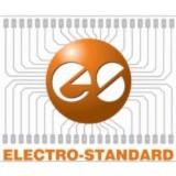 Sas Electro Standard
