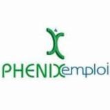 Phenix Emploi