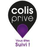 Colis Prive