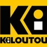 Groupe  Kiloutou