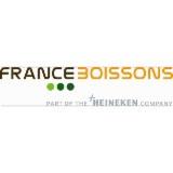 France Boissons Sud-Est