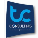 Thierry Charrier Consulting