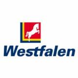 Westfalen France