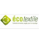 Ecotextile S.a.s