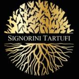Signorini Tartufi