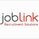 Job Link Advance