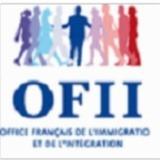 Office Francais Immigration-Integration