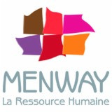 Menway Services Supports