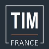 Tim France + Gif