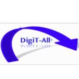 Digit-All