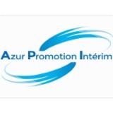 Azur Promotion