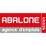 Abalone Tt Bordeaux Achard