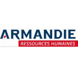 Armandie Ressources Humaines Nerac