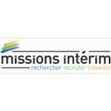 Missions Interim