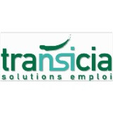 Transicia Ateliers Chantiers
