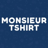 Monsieur Tshirt