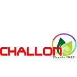 Sarl L. Challon