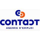 Contact - Placement Et Travail Temporair