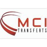 Mci Transferts