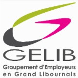 Groupement Employeurs Grand Libournais