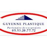 Guyenne Plastique