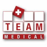 Team Interim Medical