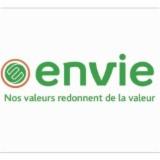 Envie 2E Aquitaine