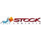 Stock Logistique