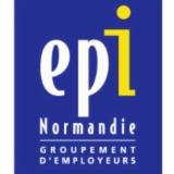Emplois Partages Initiatives Normandie