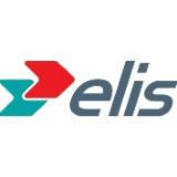 Elis Aquitaine
