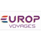 Europ Voyages 23 Sarl