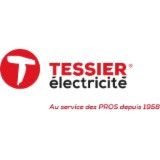 Soc Tessier Electricite
