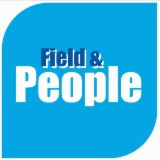 Field And People