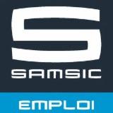 Samsic Emploi Grand Est