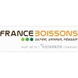 France Boissons La Bathie