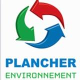 Plancher Environnement