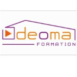 Deoma Formation