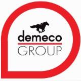 Demeco Group